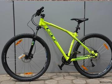 For Sale: Want a MTB cycle