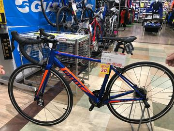 Cycling Content: Looking for a shimano sora/tiagra based roadbike in pune