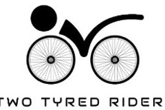 Cycling Group: Two Tyred Riders