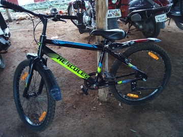 For Sale: Street cat 3.0 pro