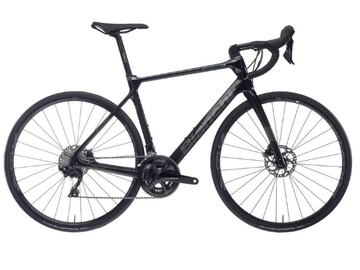 Cycling Content: Looking for a aloy frame road bike in mumbai
