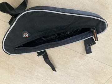 For Sale: SKS TRIANGLE BAG for sale in Bangalore