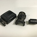 For Sale: Sigma STS Speed & Cadence Sensor for Sigma 16.12 wireless