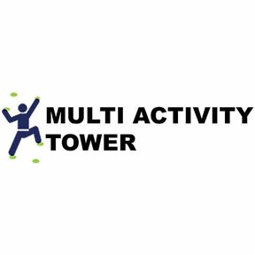 Multiactivities  Tower